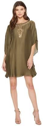 Trina Turk Anissa 2 Dress Women's Dress