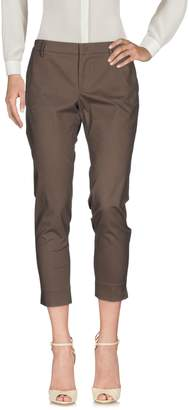 Berwich Casual pants - Item 36981658SN