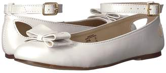 Kid Express Anna Girl's Shoes