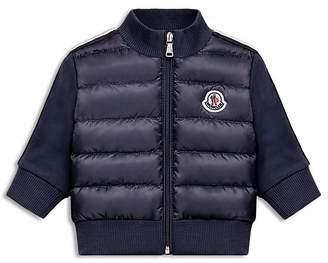 1e8e6a015 Knit Kidding Jacket - ShopStyle