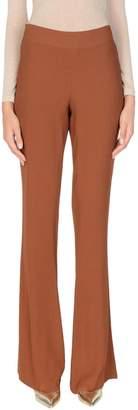 D_Cln D CLN Casual pants - Item 13188195ER