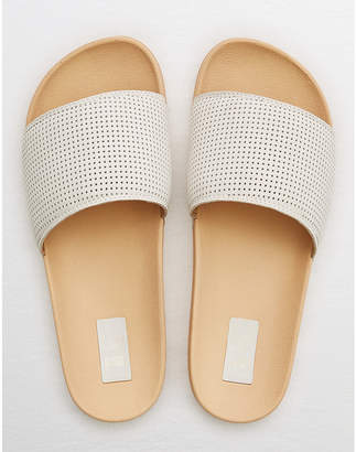 aerie Keds x Design Love Fest Bliss Sandal