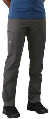 Arc'teryx Gamma LT Softshell Pant - Men's