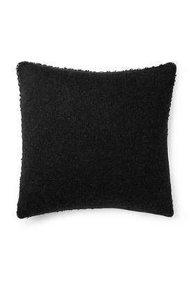 Country Road Arrie 50x50 Knit Cushion
