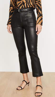 Joe's Jeans Callie Pants