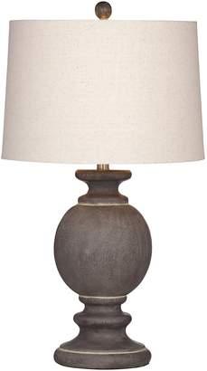 Bassett Mirror Natalia Table Lamp