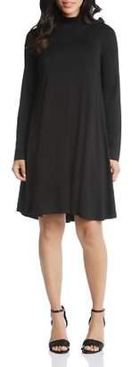 Karen Kane Maggie Swing Dress