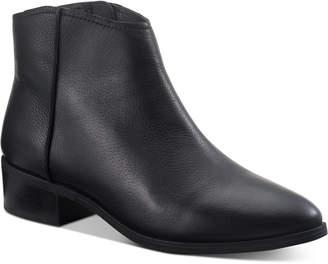 American Rag Jolene Ankle Booties, Women Shoes