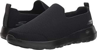 Skechers Men's GO Walk MAX Rejoice Sneaker