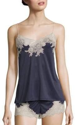 Natori Enchant Cami Pajama Set