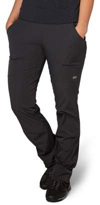 Helly Hansen Hild QD Hiking Pants