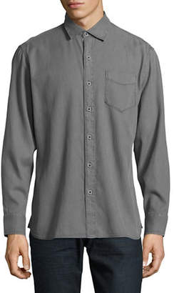 Tommy Bahama Casual Long Sleeve Button Shirt