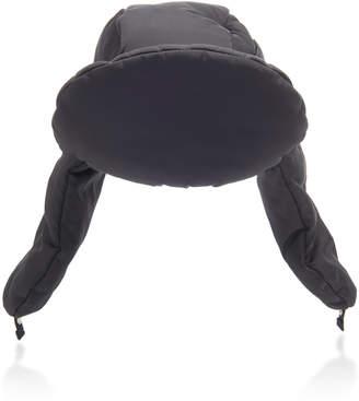 Prada Winter Hat