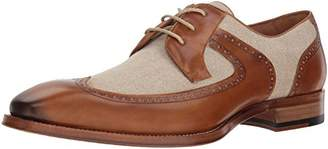 Mezlan Men's TESEO Oxford
