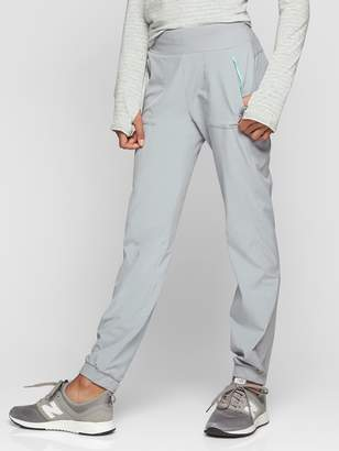 Athleta Girl Swift Pant