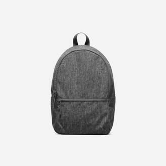Everlane The Street Nylon Zip Backpack - Small