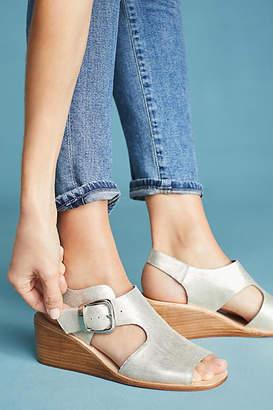 Jeffrey Campbell Jayda Wedge Sandals