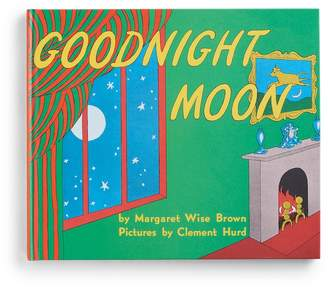 """Kohls Cares Kohl's Cares """"Goodnight Moon"""" Book by Margaret Wise Brown"""