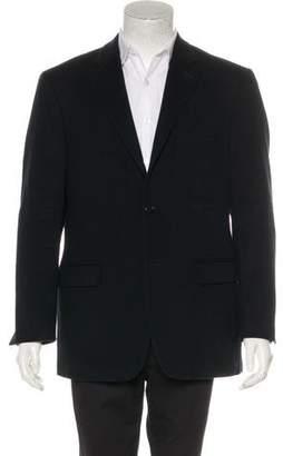 Barneys New York Barney's New York Cashmere Sport Coat