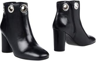 TWIST & TANGO Ankle boots