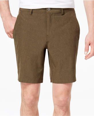 """32 Degrees Men's 11"""" Shorts"""
