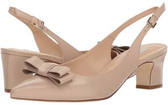 LK Bennett Pippa Women's Dress Sandals