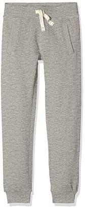 Esprit Girl's Knit Pants Jeans