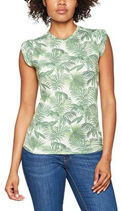 MC2 Saint Barth Women's Jolie T-Shirt