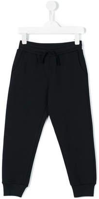 Dolce & Gabbana track trousers