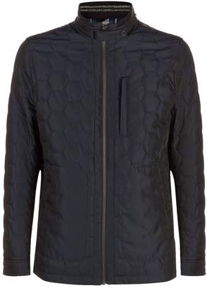 Ted Baker Dalway Quilted Jacket