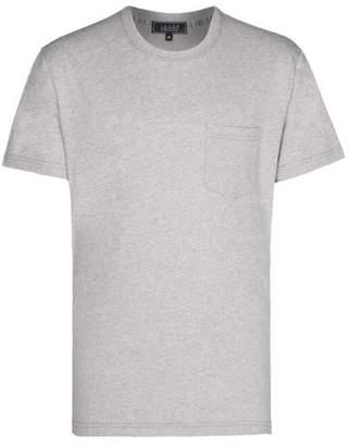 Iuter T-shirt