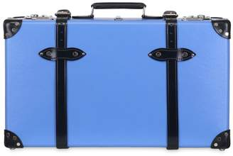 """Globe-trotter 26"""" Cruise Centenary Special Ed Suitcase"""