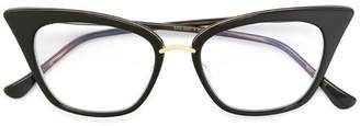 Dita Eyewear 'Rebella' glasses