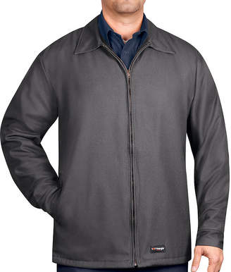 Wrangler Workwear Work Jacket