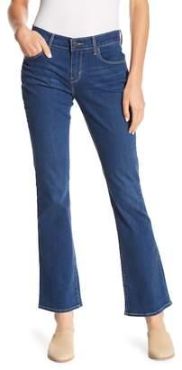 Levi's 515 Legacy Bootcut Jeans