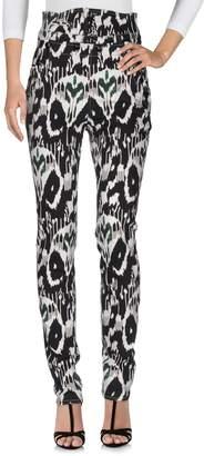 Isabel Marant Denim pants - Item 42522468