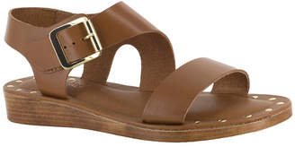 Bella Vita Luc-Italy Sandals Women Shoes