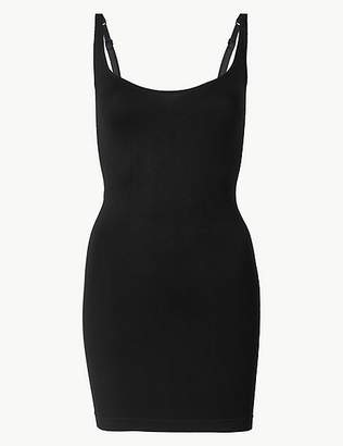 Marks and Spencer Non-Wired Medium Control Full Slip