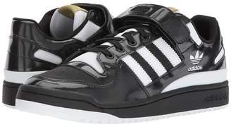 adidas Forum Lo Men's Classic Shoes