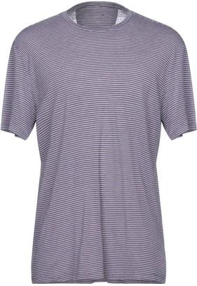 John Varvatos U.S.A. ★ U.S.A. T-shirts - Item 12155783KQ