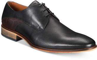 Kenneth Cole Reaction Men's Fin Lace-Up Oxfords Men's Shoes