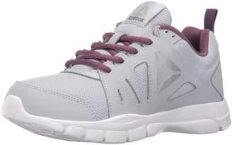 Reebok Women's Trainfusion Nine 2.0 L MT Running Shoe