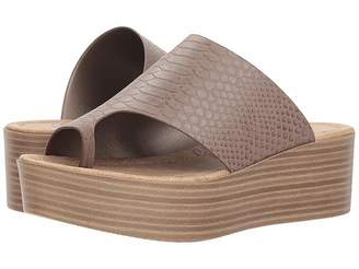 Blowfish Laslett Women's Sandals