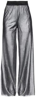 CHILI Casual trouser