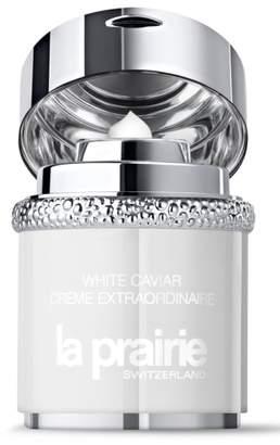 La Prairie White Caviar Creme Extraordinare