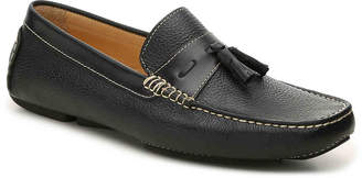 Donald J Pliner Veep Loafer - Men's