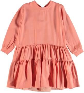 Molo Catja Dress