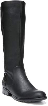 LifeStride SHOES Xandy Riding Boot