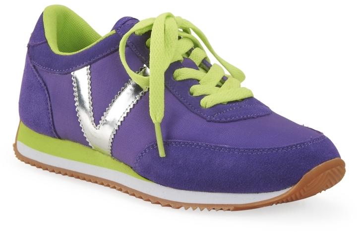 Hype Volatile® Kicks Sneaker