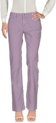 Ralph Lauren Casual pants
